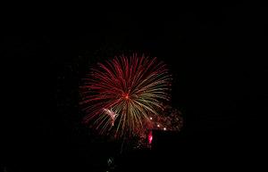 Fireworks12