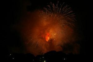Fireworks35