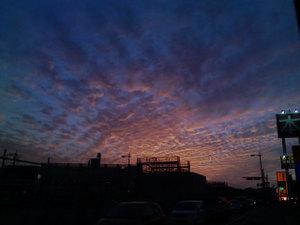 Sunset_1808