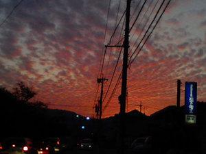 Sunset_1814