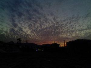 Sunset_1817