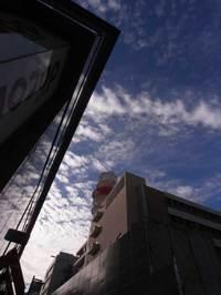 Sky1_2