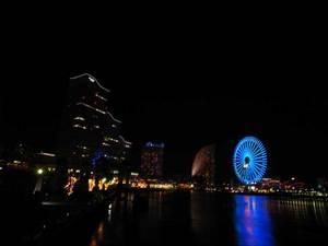 Mirror_ferris_wheel2