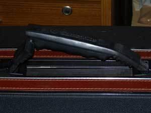 Suit_case2