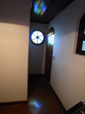 R0014284_apartamento1