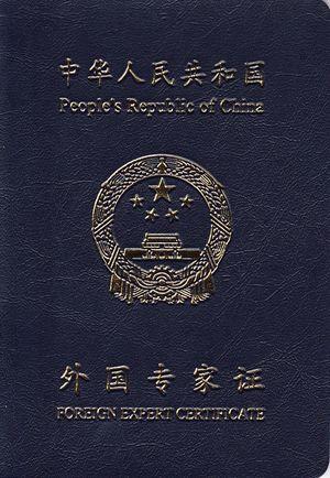 Expert_certificate