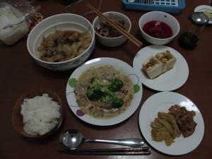 Img_0283_blog