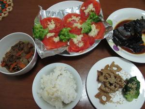 Img_0339_blog